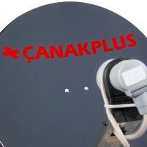 canakplus (10)